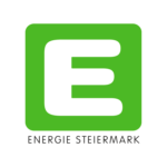 Energie Steiermark als Vertriebspartner von EET verkauft Solaranlage mit Stromspeicher für Steckdose