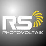 RS Photovoltaik als Vertriebspartner von Solaranlagen für Balkon, SolMate von EET