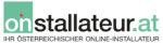 Onstallateur aus Graz als Partner von EET verkauft Solaranlage mit Stromspeicher für Steckdose