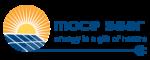 Moce-saar als Vertriebspartner von EET, Photovoltaik für den Balkon