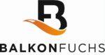 Balkonfuchs als Vertriebspartner von EET