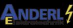 Anderl Elektrotechnik - Vertriebspartner von EET - verkauft Solaranlage
