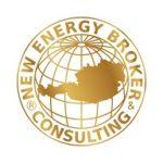 Kooperation zwischen EET und New Energy Broker