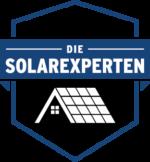 Logo Solarexperten - Partner von EET - verkauf von Solaranlage mit Speicher für die Steckdose