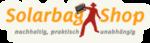 Solarbag Shop - Logo - Vertriebspartner von EET für den Verkauf von Solaranlagen mit Stromspeicher für die Steckdose