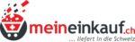meinkauf.ch Logo