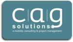 CAG - Vertriebspartner von EET - für den Verkauf von LightMate und SolMate