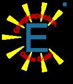 Energiespeicher Online verkauft SolMates in Frankfurt