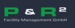 P&R Facility Management