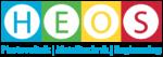HEOS - Vertriebspartner EET