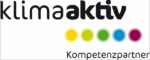 Klimaaktiv Vertriebspartner EET SolMate