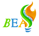 B.EA Energia partner di LightMate